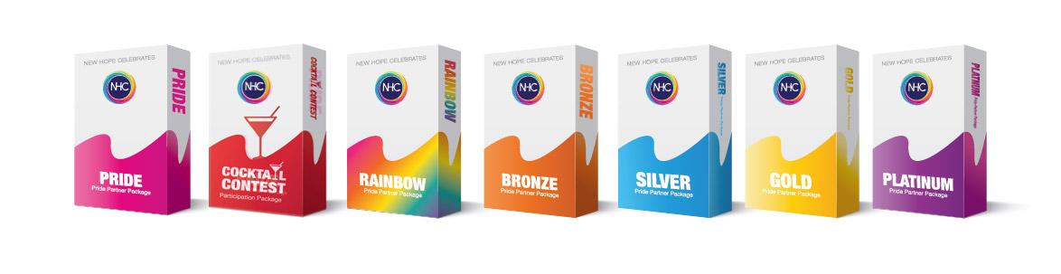 2020-pride-packages
