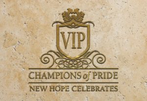 Champions-Of-Pride-menu-block