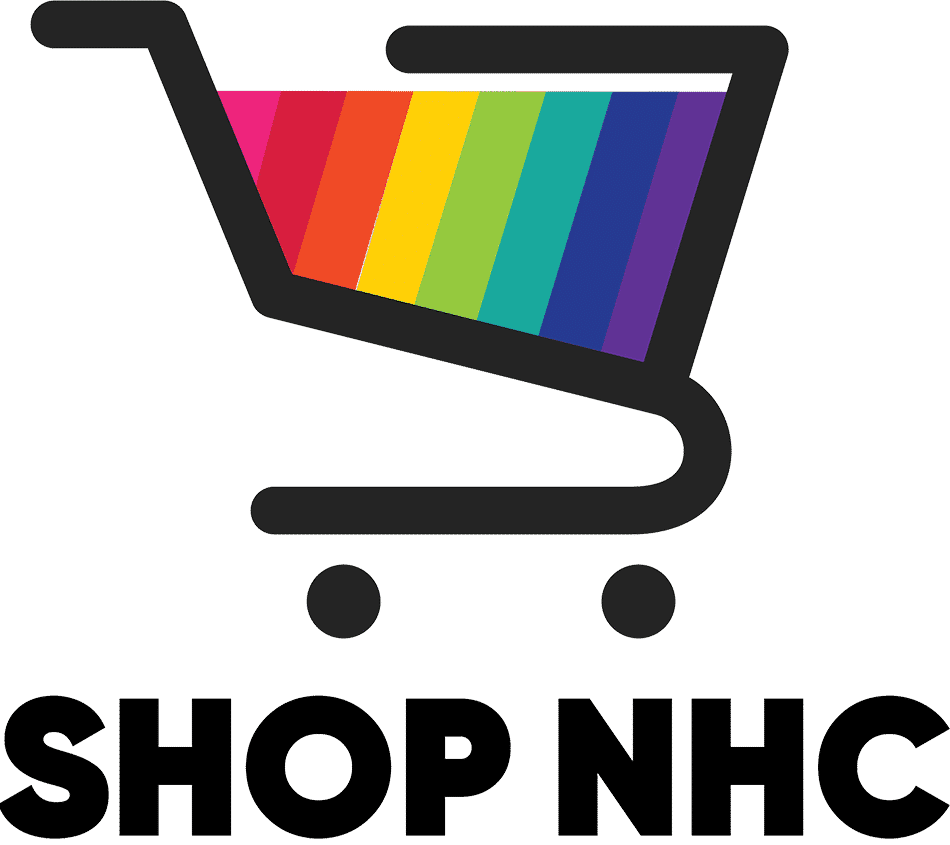 Shop NHC
