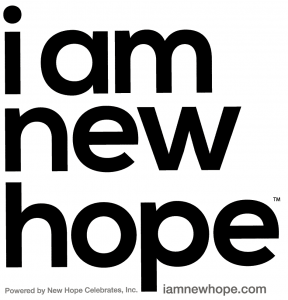 i am new hope