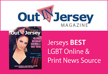 Out In Jersey Magazine